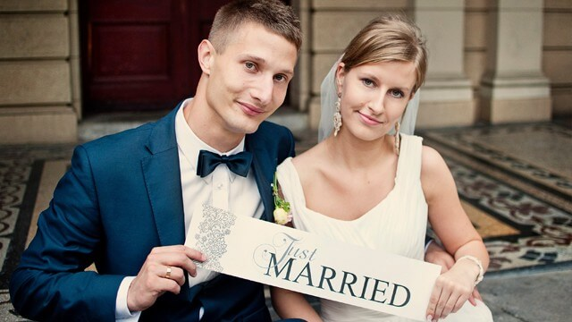 Martyna & Piotr